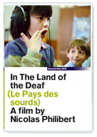 1 - In The Land of the Deaf